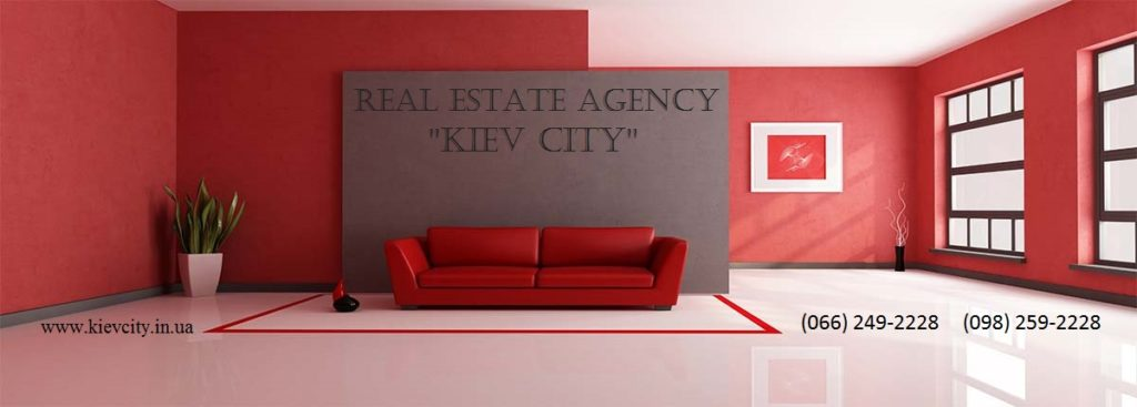 купить зарубежную недвижимость; недвижимость за границей для украинцев; недвижимость за рубежом украина; агентство зарубежной недвижимости киев; зарубежная недвижимость украина; продажа недвижимости за рубежом бесплатные объявления; недвижимость за границей для украинцев; как украинцу купить недвижимость в европе; покупка недвижимости в германии форум; недвижимость за рубежом недорого; самая дешевая недвижимость у моря; самая дешевая недвижимость в мире 2018; инвестиции в зарубежную недвижимость; вложить деньги в недвижимость за границей; инвестиции в недвижимость за рубежом 2017; Купить зарубежную недвижимость; где лучше купить недвижимость за рубежом; где выгодно купить недвижимость для сдачи в аренду; в какой стране выгодно сдавать недвижимость; в какой стране лучше купить квартиру для сдачи в аренду; в какой стране выгодно сдавать недвижимость; где выгодно покупать недвижимость за границей; купить недвижимость за рубежом недорого;