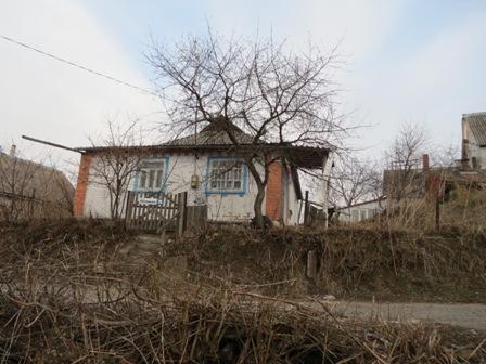 продажа дома в обухове; купить дом в обухове;
