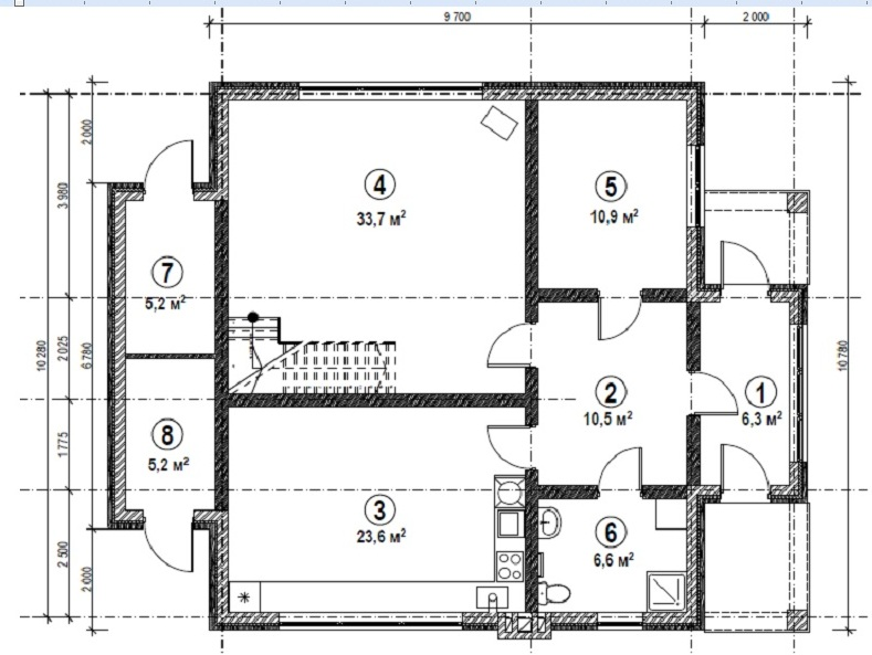 Аренда дома; аренда дома в лесу; аренда дома в Буче; аренда дома под киевом; аренда дома Киевская область;