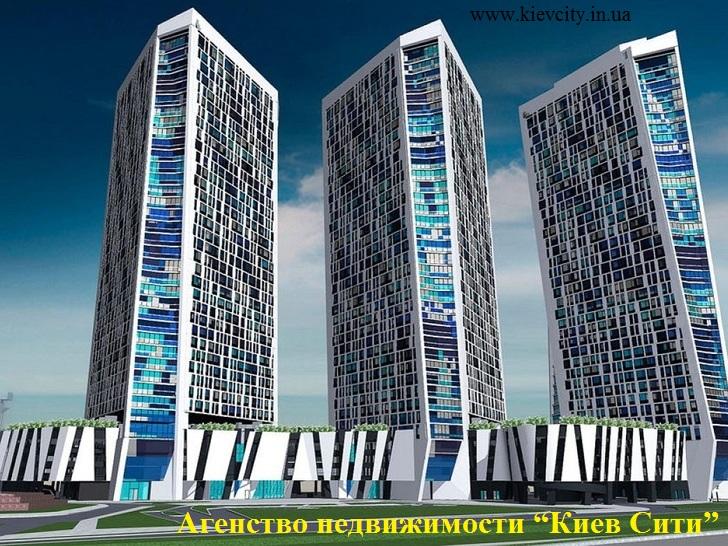 """новый жилой комплекс Манхетен Сити;новый жилой комплекс """"Манхетен Сити"""";Новый жилой комплекс """"Manhattan City"""";Цена на квартиры в ЖК Манхетен"""