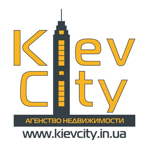 Агенство недвижимости Киев