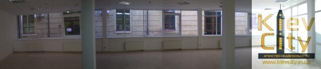 аренда офиса в центре киева; аренда офиса печерск; Аренда офиса на печерске; аренда офиса кловская; аренда офиса метро кловская;