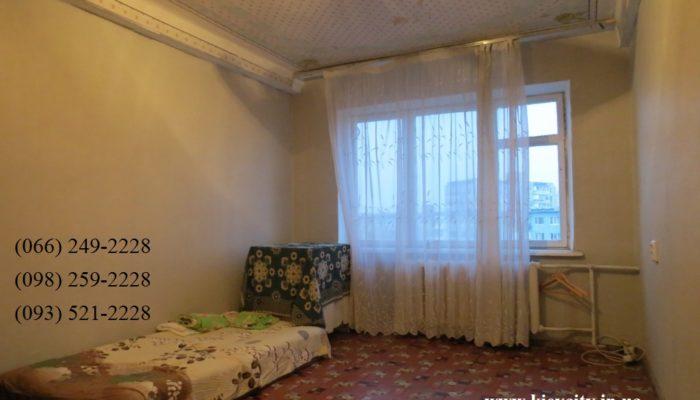 купить квартиру в Украинке;