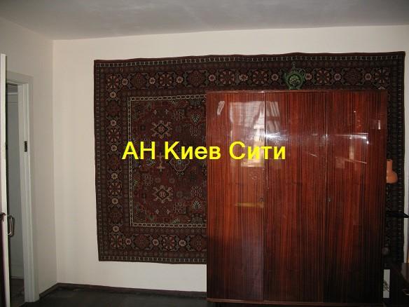 Аренда-квартиры-дарница-вереснева (5)