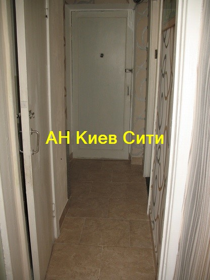 Аренда-квартиры-дарница-вереснева (7)