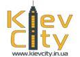 Агентство недвижимости                Киев Сити