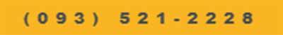 Сдать-в-аренду-квартиру-через-агентство,,Продать квартиру Ахматова, Продать квартиру Бажана, Продать квартиру Тростянецкая, Продать квартиру Григоренко, Продать квартиру Патриотика