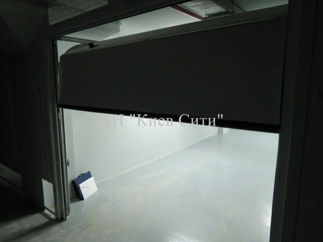 купить гараж в киеве печерский район (4)