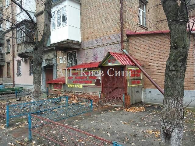 Продажа нежилое помещение Соломенский район. Купить помещение в Соломенском районе. Коммерческая недвижимость Киев. Купить коммерческую недвижимость.