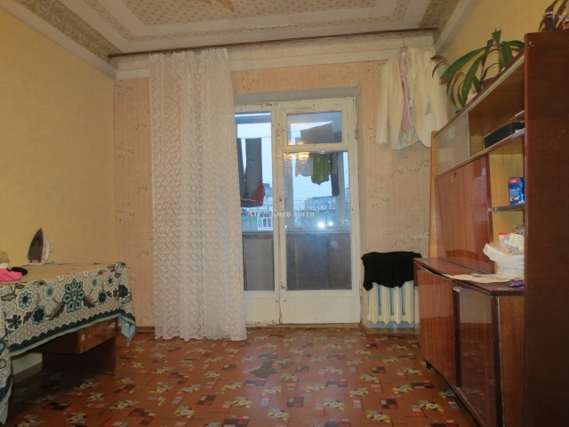 Купить квартиру в Украинке недорого, продажа квартир вторичка украинка киевская обл, украинка продажа квартир, купить квартиру украинка вторичка. Купить квартиру в Украинке недорого 3х комнатная Энергетиков 5