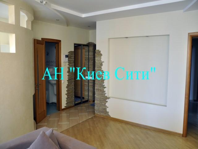 купить пентхаус в киеве днепровский район, купить квартиру в днепровском районе, купить пентхаус левый берег, купить квартиру левый берег киев, купить пентхаус левый берег киев, купить двухуровневую квартиру киев, купить двухуровневую квартиру левый берег, купить двухуровневую квартиру в киеве с ремонтом, 2-х уровневые квартиры киев, двухуровневые квартиры киев фото,