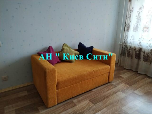 аренда-квартир-Дарницкая-площадь (1)