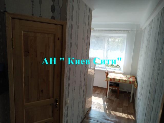 аренда-квартир-Дарницкая-площадь (10)