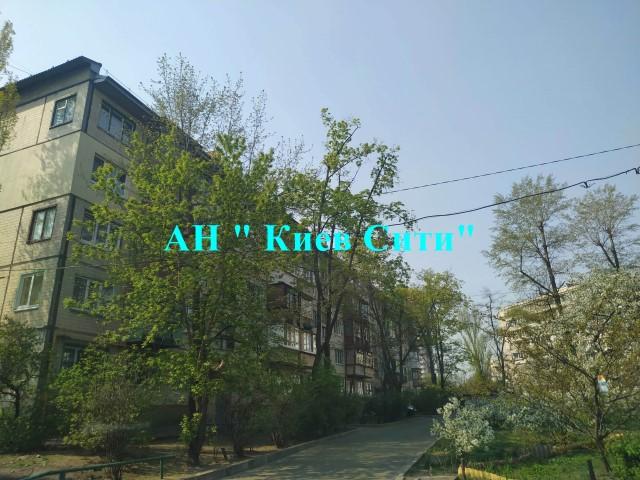 аренда-квартир-Дарницкая-площадь (2)
