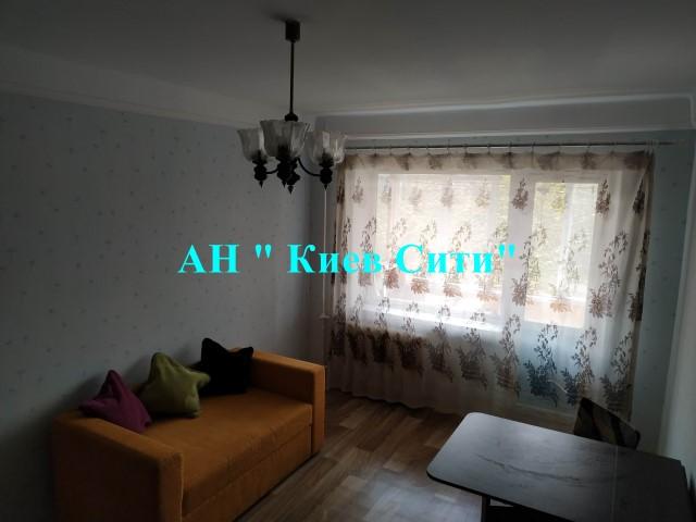 аренда-квартир-Дарницкая-площадь (4)