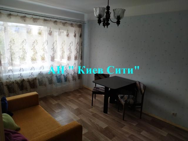 аренда-квартир-Дарницкая-площадь (7)