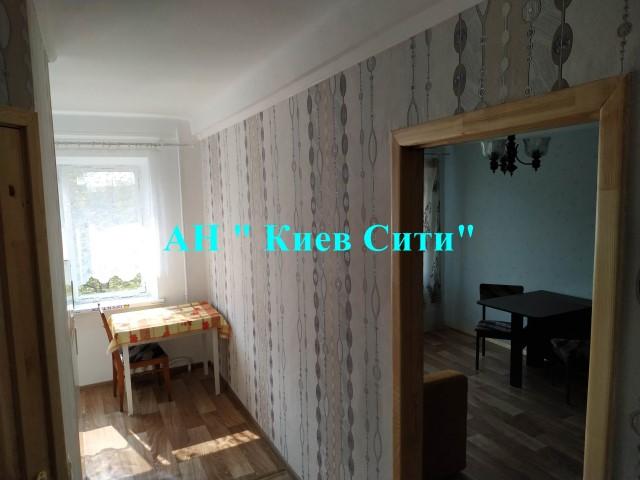аренда-квартир-Дарницкая-площадь (9)