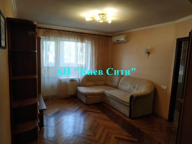 arenda-kvartiryi-darnitskiy-rayon-harkovskoe-shosse-51b (11)