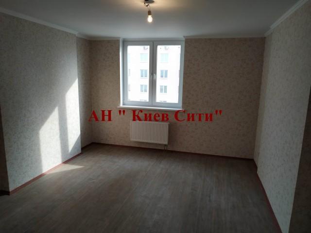 снять квартиру на ул крушельницкой киев, снять квартиру на крушельницкой 15, крушельницкой 15 аренда, снять квартиру на крушельницкой 11, снять квартиру на крушельницкой 15 А, снять квартиру на крушельницкой 15 Б, снять квартиру на крушельницкой 15В, снять квартиру метро харьковская, снять квартиру на ревуцкого, снять квартиру на крушельницкой, аренда квартир Позняки, снять квартиру Позняки