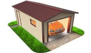 продать гараж в киеве, как быстро продать гараж в киеве, купить гараж киев левый берег, купить гараж киев дарницкий район,позняки,на осокорках,ревуцкого