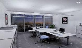 Сдать офис в аренду Киев,в киеве дарницкий район,снять квартиру под офис дарницкий район, аренда офиса позняки,аренда помещения на урловской,драгоманова,чавдар,бажана