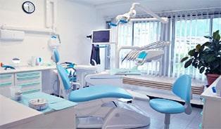 продать стоматологию; продать стоматологию киев; продать стоматологию дарницкий район; купить стоматологию киев; купить стоматологию в киеве;