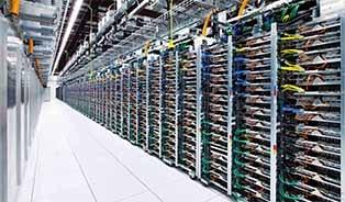аренда серверной комнаты, аренда помещения под серверную, аренда серверной комнаты киев, аренда серверной комнаты в киеве, аренда помещения под серверную киев, аренда помещения под серверную в киеве
