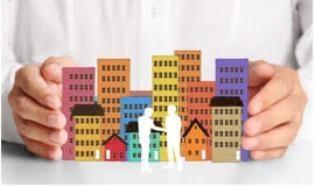 купить квартиру в киеве дарницкий район позняки.купить квартиру в киеве дарницкий район позняки