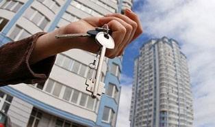 Продать однокомнатную квартиру Дарницкий район,купить квартиру в киеве дарницкий район позняки