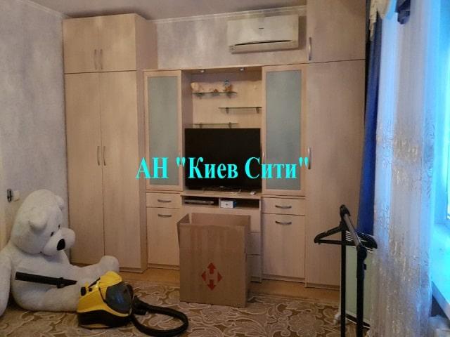 снять квартиру на королева киев,аренда квартир академика королева, снять квартиру на королева киев, аренда квартиры семьи сосниных, снять квартиру на борщаговке, аренда квартиры на борщаговке,