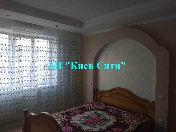 kupit-kvartiru-prospekt-svobody-44 (1)