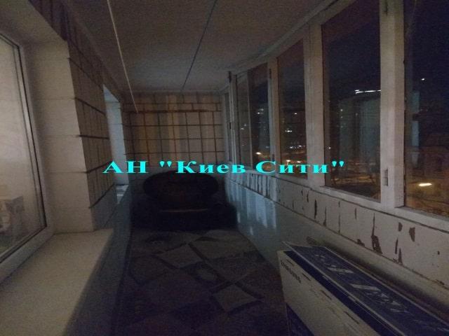 купить квартиру ул. гоголевская 27, купить квартиру киев ул гоголевская,47,34, в киеве ул. Гоголевская,купить квартиру Шевченковский район, однокомнатную в Шевченковском районе