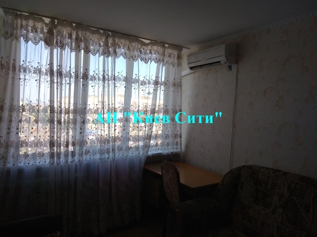 купить квартиру харьковское шоссе 2,продам,продажа квартир,аренда,сдать,снять, Ленинградская ,Дарницкая площадь, 21,56,146,148,152,180,Днепровский,Дарницкий район