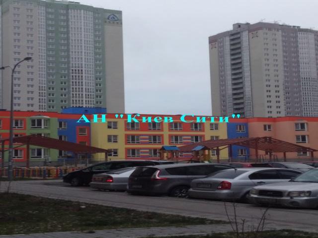 Купить квартиру ЖК Патриотика Львовский, Купить квартиру Львовский патриотика, продам квартиру патриотика львовский, продам квартиру патриотика чавдар, купить квартиру чавдар
