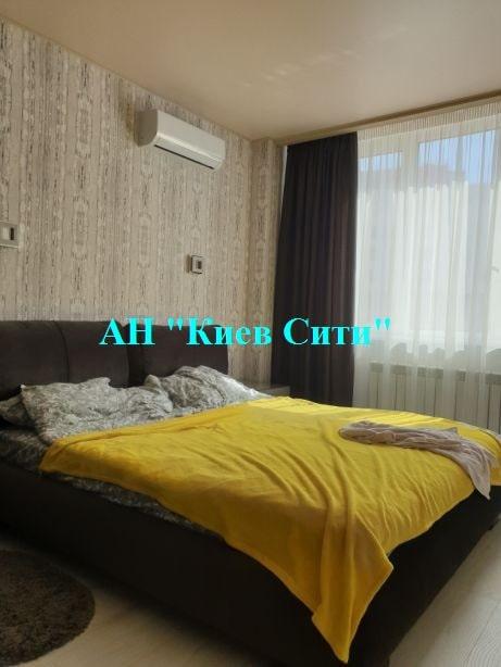 снять квартиру эрнста 16,аренда квартиры кадетский гай, квартира турецкий городок, перлина кадетського гаю, жемчужина кадетского гая,аренда,снять, снять квартиру эрнста,киев