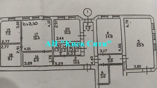 Аренда-нежилого-помещения-Дарницкий-район (6)