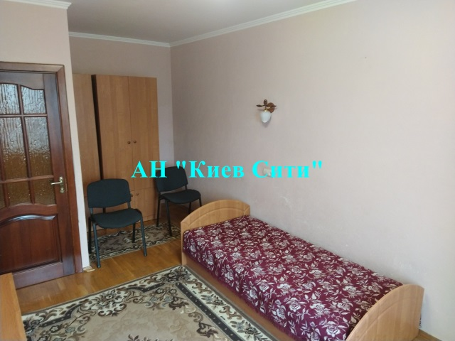 arenda-kvartiry-xarkovskoe-shosse-56 (21)