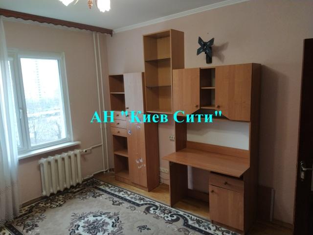 arenda-kvartiry-xarkovskoe-shosse-56 (22)