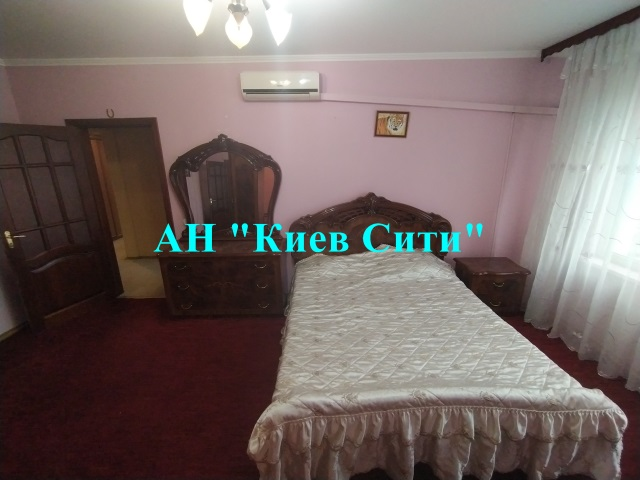 arenda-kvartiry-xarkovskoe-shosse-56 (24)