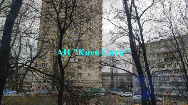 Купить 2 комнатную квартиру Харьковское Шоссе, продажа квартир Харьковское Шоссе, купить квартиру гашека, купить квартиру на гашека киев, купить квартиру ярослава гашека, продажа квартиры ярослава гашека, купить квартиру Днепровский район, купить квартиру Ленинградская площадь, купить квартиру Дарницкая площадь