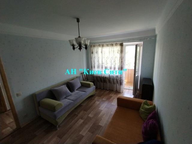 Аренда-квартир-Дарницкая-Ленинградская-площадь (1)