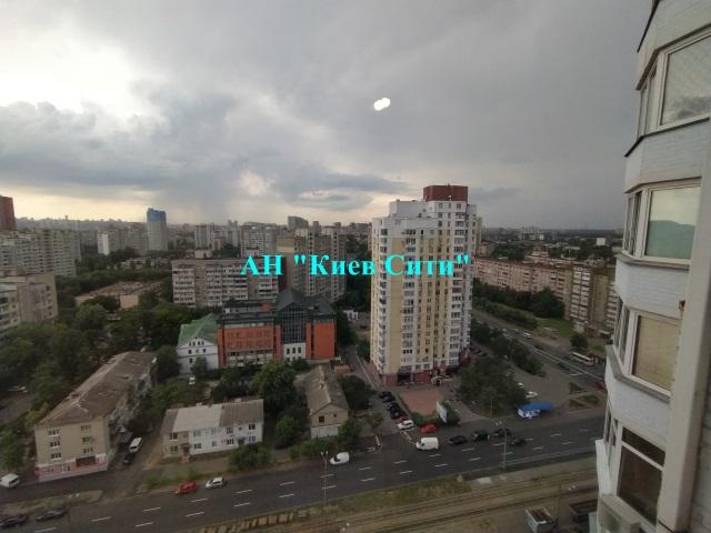 аренда-квартир-харьковское-шоссе (5)