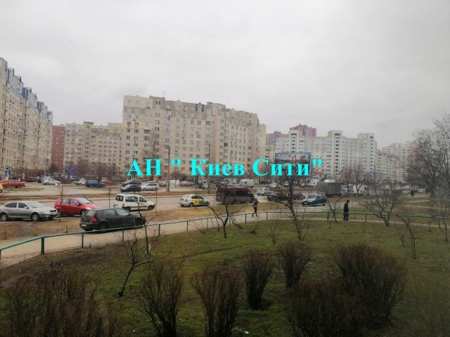 купить-квартиру-на-первом-этаже-Ахматова-Дарницкий