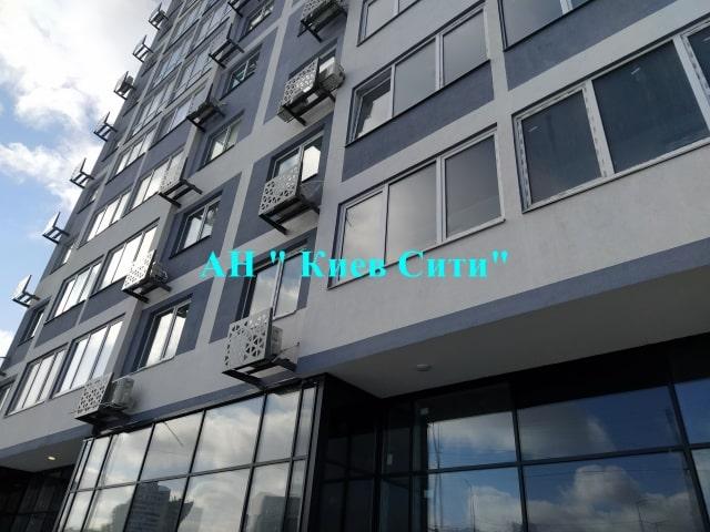 купить квартиру жк лебединый, снять квартиру жк лебединый киев, купить квартиру метро харьковская, купить квартиру ревуцкого 40, купить квартиру позняки,;