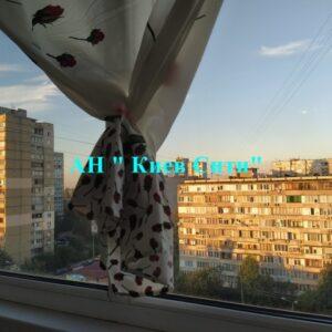 Аренда квартиры Дарницкий район,Харьковское Шоссе,Парк партизанской славы