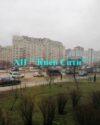 Продажа 3х кв. 1 этаж. Возможно под бизнес Два входа, Киев, Дарницкий