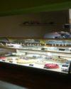 Аренда помещения - отдельный вход. Магазин, салон, кондитерская, ломбард - любой вид деятельности !