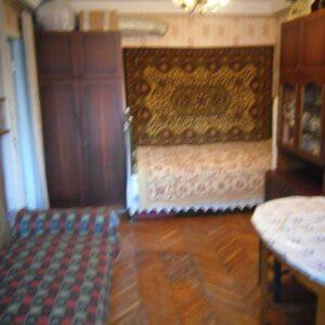 Сдам 1 квартира Курнатовского Воскресенка Днепровский р-н,Троещина рядом