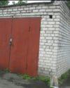 Продажа гаража ул. Камышынская