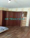 Аренда однокомнатной квартиры на Троещине, ул. Милославская